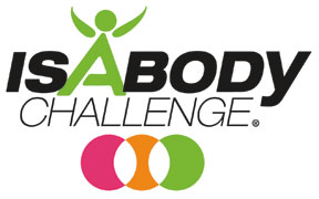 How To Craft Your IsaBody Challenge Essay